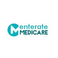 Enteratemedicare