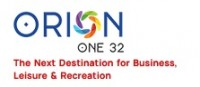 Orion One32 Noida