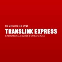 Translink Express