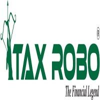 Tax Robo