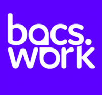 BOCS.work - India's First 360-Degree Construction Management App