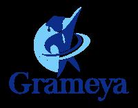 Grameya.com - Free Job Portal in India - Post Free Jobs - Find Your Jobs - Free Resume Access