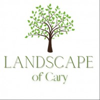 Landscape of Cary