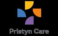 Pristyn Care Indore Clinic