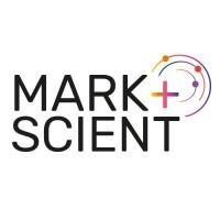 MARKSCIENT (CAMPBELL SOLUTIONS PVT LTD)