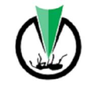 Ideal ASR Corporation