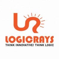 LogicRays Technologies