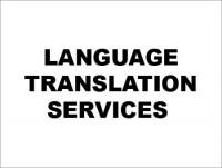 Korean Translator Delhi Korean Translation Noida Korean interpreter Gurgaon