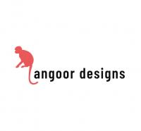 Langoor Designs - Freelance Graphic Designer
