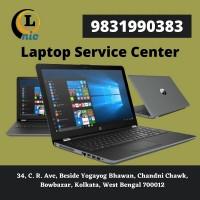Lapnic - Laptop Repair in Kolkata
