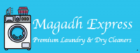 Best Laundry Service in Patna- Magadh Express