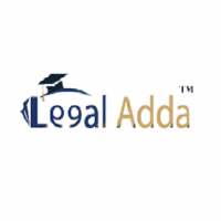 LLP Registration - Legal Adda