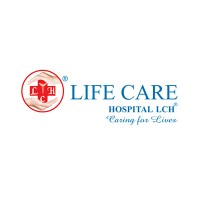 Best Hospital   Maternity Centres in BTM Layout – Life Care Hospital
