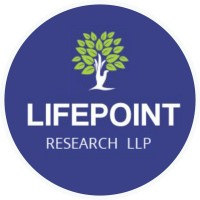 Lifepoint Research - Best Clinical Research Institute In Pune, India