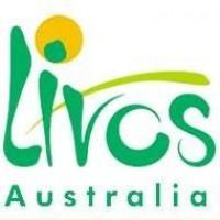 Livos Australia | Timber oils online