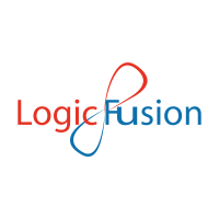 Logic Fusion - IT Solutions and Security Specialists