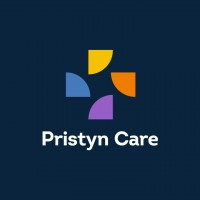 Pristyn Care- Gwalior