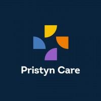 Pristyn Care- Noida