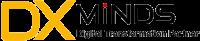 Mobile App Development Company in Mumbai  DxMinds