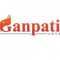 Ganpati Arts