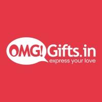 OMG Gifts - Personalized Gifts Shop   Custom T-Shirt Printing Kolkata
