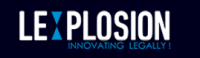 Lexplosion Solutions - Legal Tech Software and Services in India