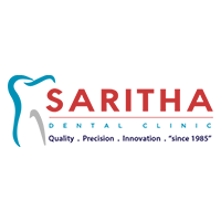 Best Dental Clinic In Secunderabad || Saritha Dental Clinic
