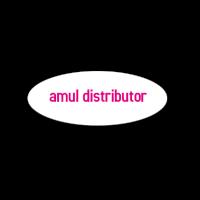 Amul Distributor