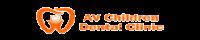 Children Dental Clinic in Aundh
