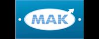 MAK Clean Air Systems