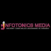 Infotonics Media