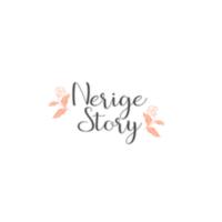 Nerige Story - Online Handloom Sarees