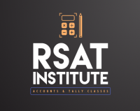 RSAT Institute - Best Accounts and Tally Classes in Jaipur