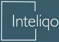 Inteliqo Research and Services