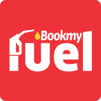 Diesel Delivery Service in Hyderabad - Mobile fuel delivery near me