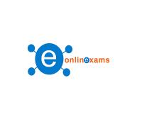 E Online Exam