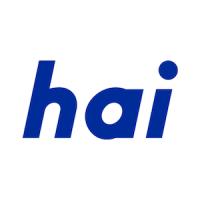 Get Hai
