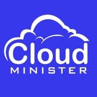 Cloudminister Technologies Pvt. Ltd.