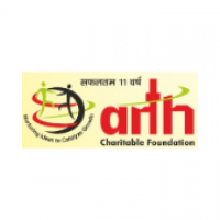Arth Charitable Foundation | Distance Learning Courses