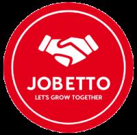 Jobetto