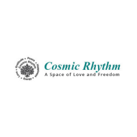 Reiki Healing Center in India - Cosmicrhythm