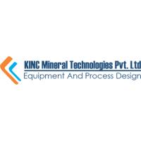 Kinc Mineral Technologies Pvt. Ltd