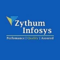 Z Transfers (Zythum Infosystem Pvt Ltd)