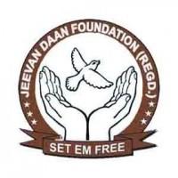 Jeevandaan Foundation