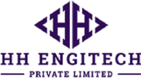 Tipper Manufacturers in Gujarat, HYVA Dumper Body - Ahmedabad