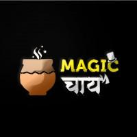 Magic Chai Jaipur