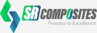 Advanced Composite Materials Suppliers in India   SR Composites