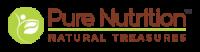 Online Supplement Store - Purenutrition