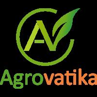 AgroVatika