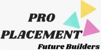 Job Placement Agency for Employer